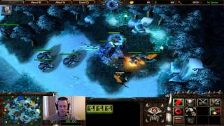 Warcraft 3 - Clan GBR 3v3 Tournament(The Clan GBR 3v3 Tournament! http://www.twitch.tv/wtii https://twitter.com/wtii1 https://facebook.com/wtii1 ..., 2013-06-06T15:19:14.000Z)