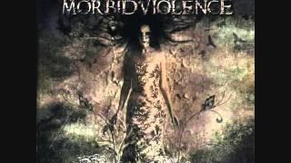 Morbid Violence - Winds of Madness (FULL ALBUM)