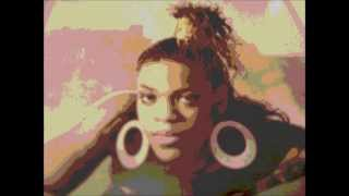 Evelyn Champagne King  - Hold on to what you`ve got. 1988