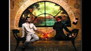 Download Othon with Marc Almond / Last Night I Paid To Close My Eyes MP3 song and Music Video