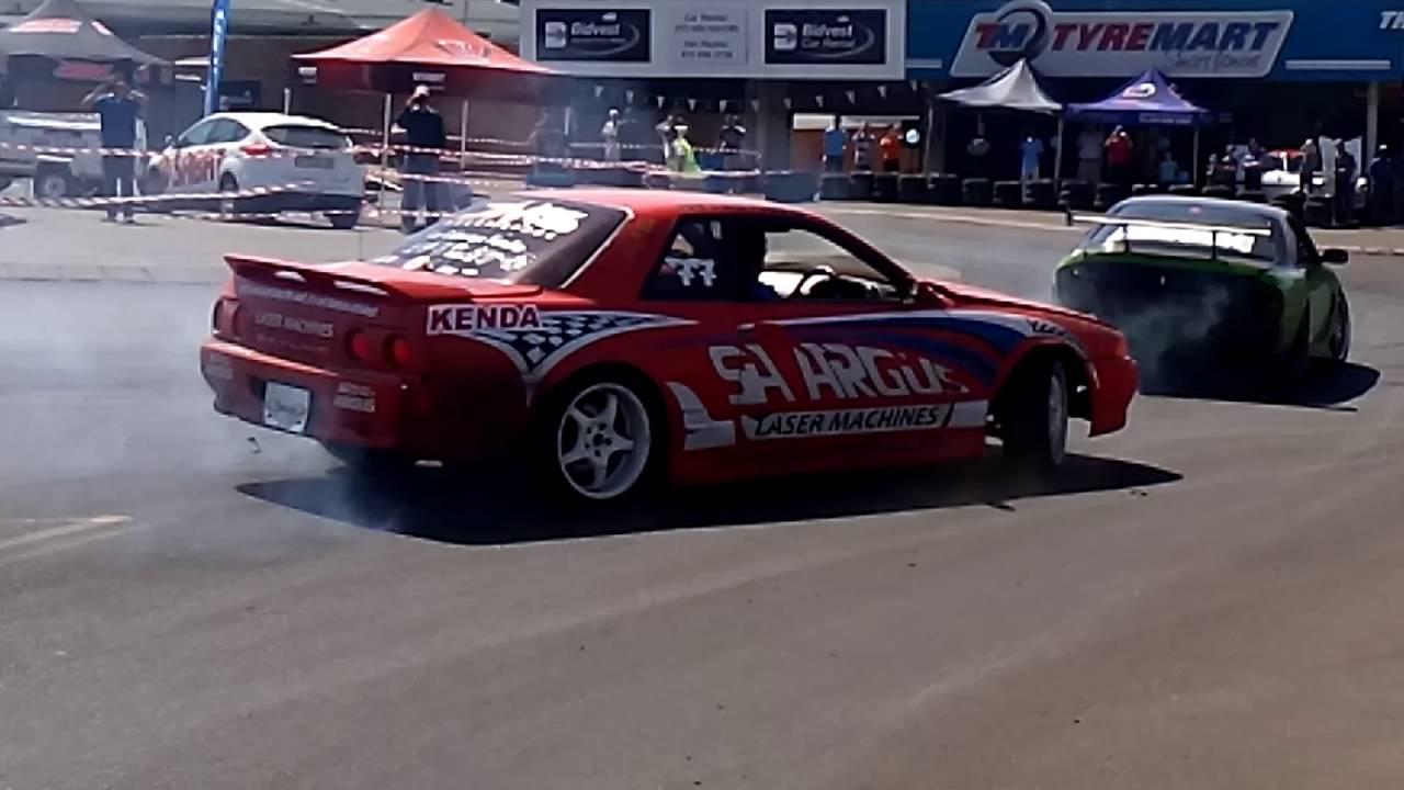 lasr street racing