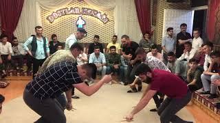 Cevdet ASLANKöy Odası Tadında MuhabbetŞekeroğlan Name GelinDostlar Konağı Muhabbeti