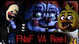 Five Nights At Freddys Pizzeria Simulator Wiki — BCMA