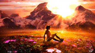 Download Most Beautiful Music: FIELDS OF HOPE | by Jackdaw Factory