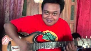 Download Video Perjalanan Hidup (Andika, kangen band) MP3 3GP MP4