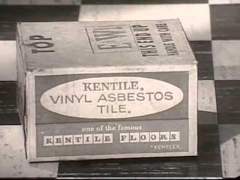 vinyl-asbestos-tile-vat-1950s-kentile
