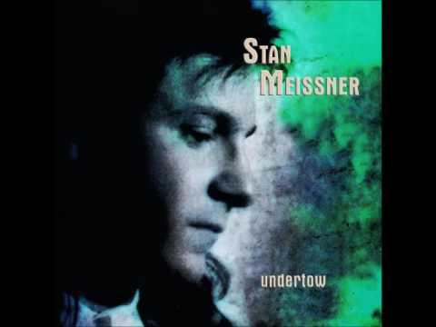 Stan Meissner - Undertow 1992 [Full Album]