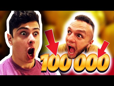 Najlepsze Momenty 2018 Warszawski Koks *100K SPECIAL* thumbnail