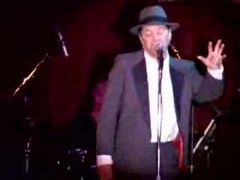 Mickey Dolenz Rockers on Broadway (Motown)