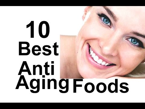 skin care beauty tips  - 15 Asian Beauty Tips, Tricks and Secrets for Healthy Flawless Skin