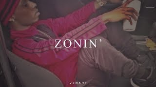 Download (FREE) Speaker Knockerz Type Beat - Zonin' (Prod. @MB13Beatz) MP3 song and Music Video