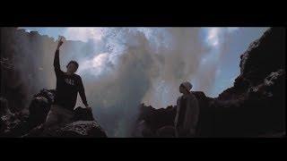 Louie of Geeks - Twilight(ft.Boy Wonder) MV