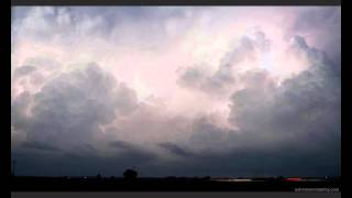 Advanced Storm Spotter Training Webinar