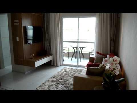 villa-venezia-residencial---(decorado)---(02-quartos)---apartamentos-na-messejana-em-fortaleza/ce