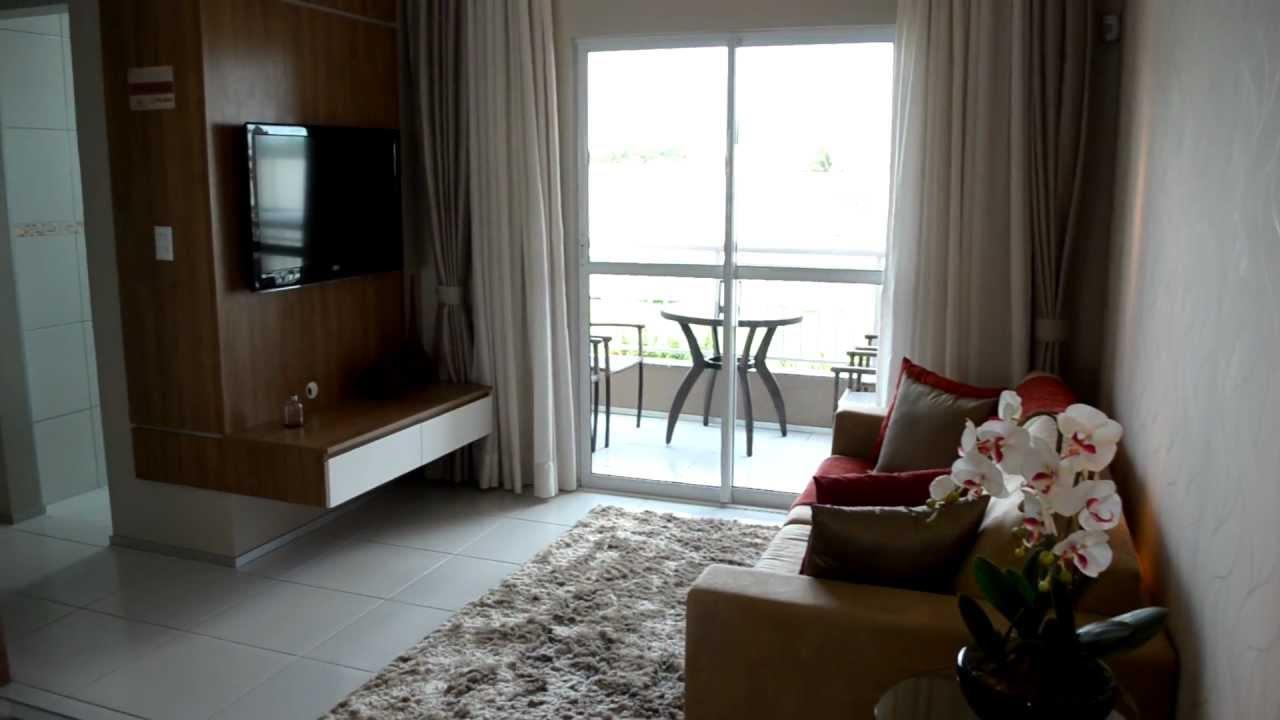 villa venezia residencial decorado 02 quartos apartamentos na messejana em fortaleza. Black Bedroom Furniture Sets. Home Design Ideas