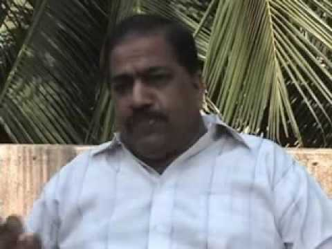 Interview with Suresh Premachandran, MP Part I - YouTube