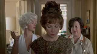 Used People - Feature Clip
