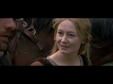 Lord of The Rings, The: The Two Towers - Trailer