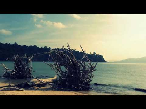 Port Blair Travel Guide | BreathtakingIndia.com