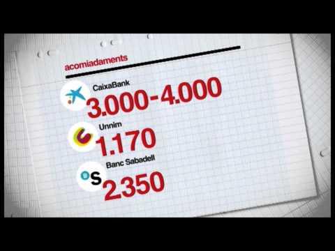 10.000 milions de beneficis en plena crisi (Anuari Mèdia.cat. Els silencis mediàtics de 2012)