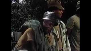 Black Brigade (1970) Full Movie--Richard Pryor, Billy Dee Williams