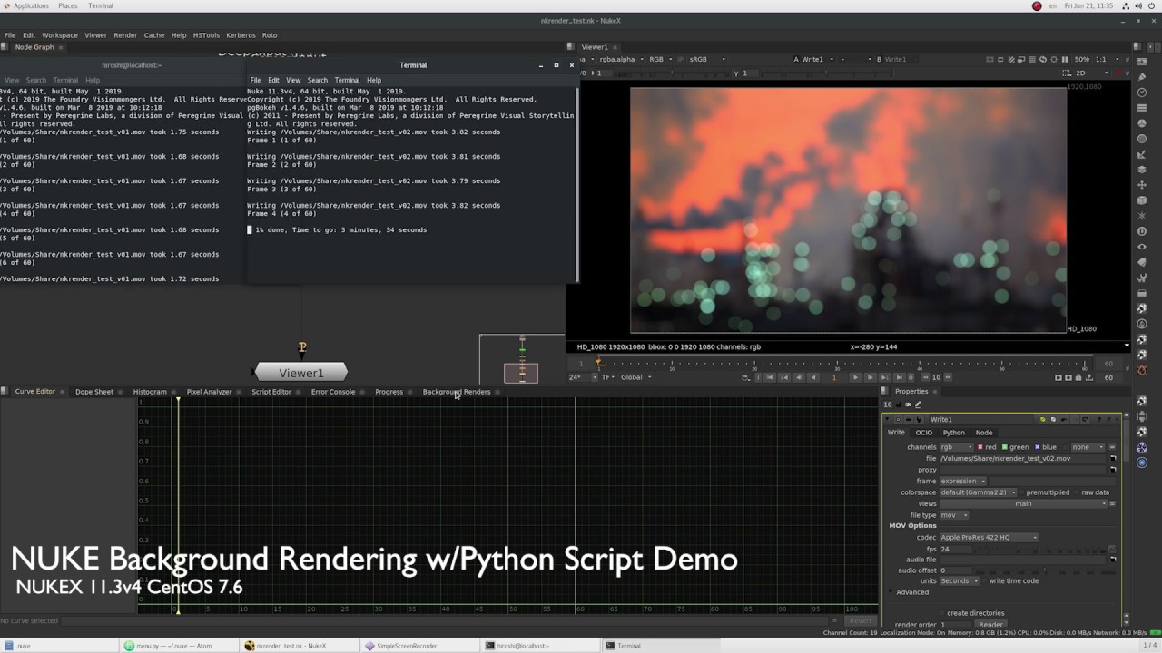 Roblox Developer Console Script Pastebin