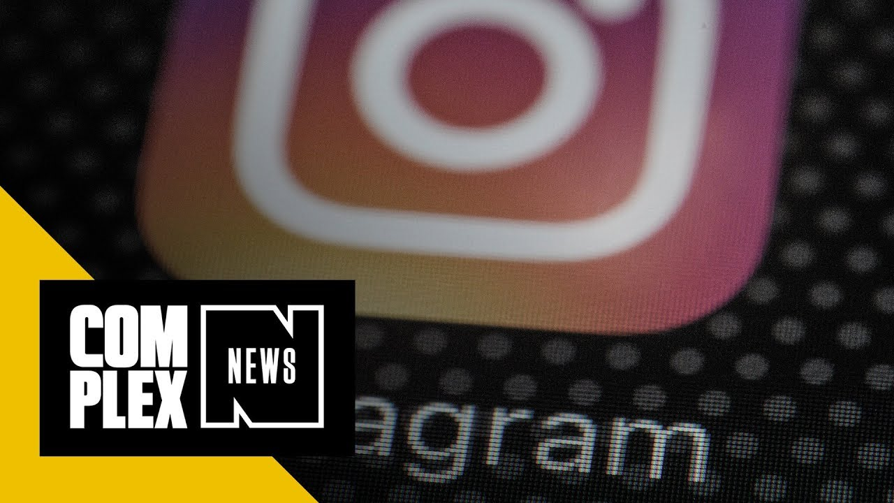 Instagram will no longer let people know when someone screenshots youtube premium malvernweather Gallery