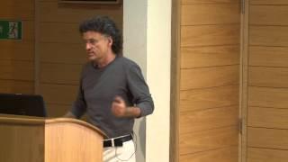 Inflationary Cosmology as a Laboratory for Primordial Quantum Mechanics: Q&A (Antony Valentini)