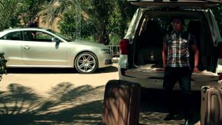 dragunov eps 14 libya مسلسل دراجنوف الحلقة الرابعة عشر ليبيا
