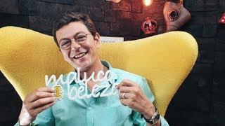 Bruno Ferreira - Actor / Imitador de vozes - Maluco Beleza LIVESHOW