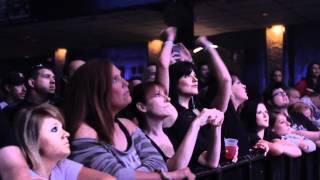Downplay - Where Did You Go LIVE