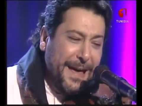 samir el agrebi mp3