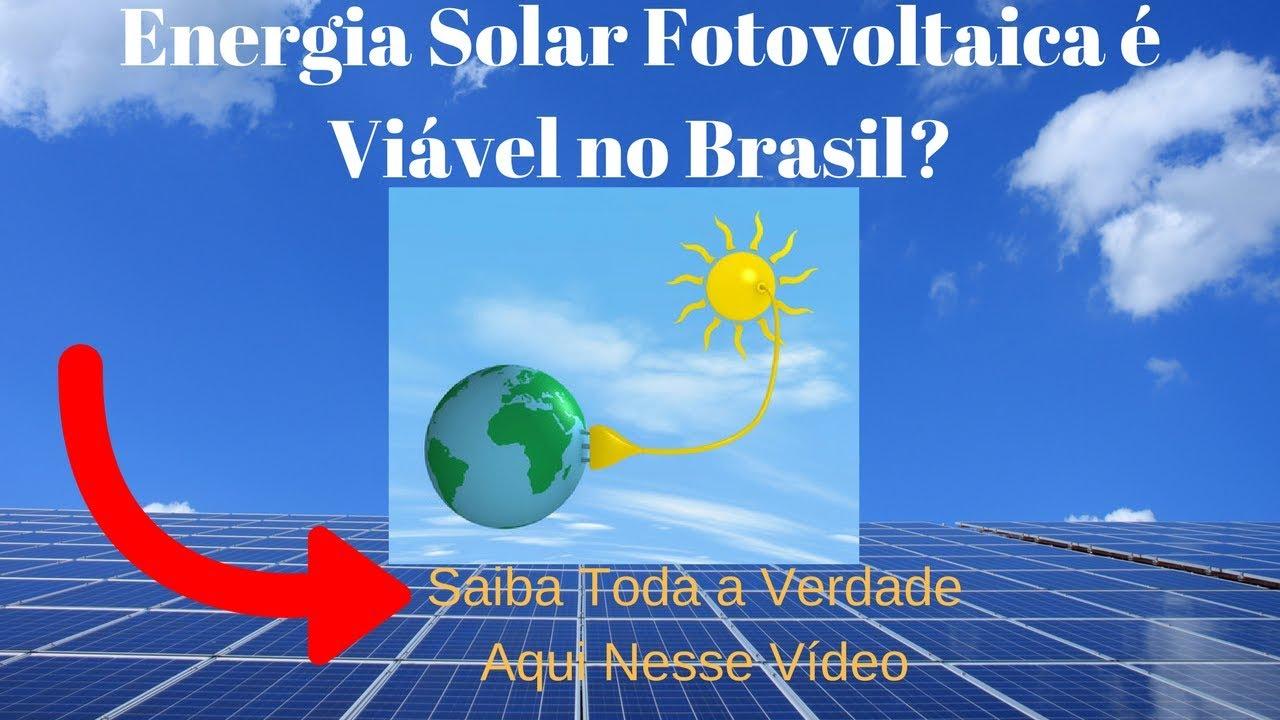 04eb8b3310d  energiasolarfotovoltaicacomofunciona  energiafotovoltaicacusto   energiasolarfotovoltaicapdf
