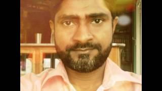Jodi tor dak suney kew  (Rabindra Sangeet) By Mofizur Rahman