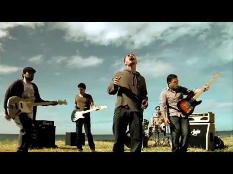 Kjwan - Lifeline (Official Music Video)
