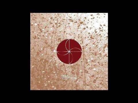 PREMIERE: Damon Bell - Ether [Meda Fury]