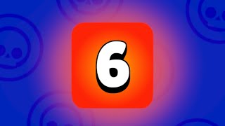 Die 6 blinkt... *WELTREKORD MEGA BOX*