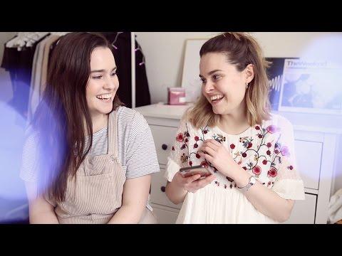 Fun And Games With Rowan Moon   Lucy Moon