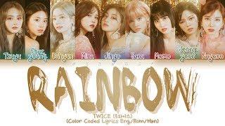 By - murmast • members: tzuyu, chaeyoung, dahyun, mina, jihyo, sana, momo, jeongyeon, nayeon sorry for any mistakes no copyright infringement intended / ...