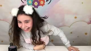 En Komik Telefon Şakası -  Eğlenceli  Video