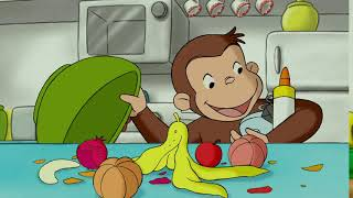 a-peeling-monkey-curious-george-videos-for-kids