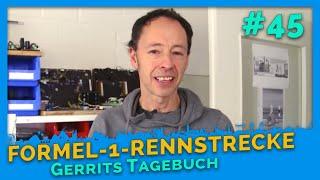 Gerrits Tagebuch Vol. 45: Formel-1-Rennstrecke in Monaco thumbnail
