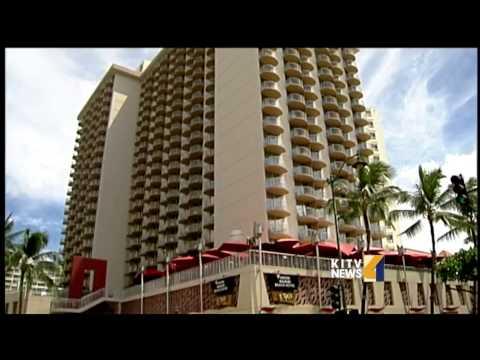 Surveillance and evidence link Hawaii Marine to murder