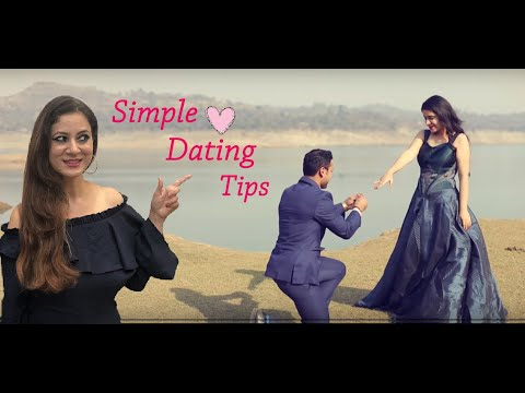best and easy dating sites