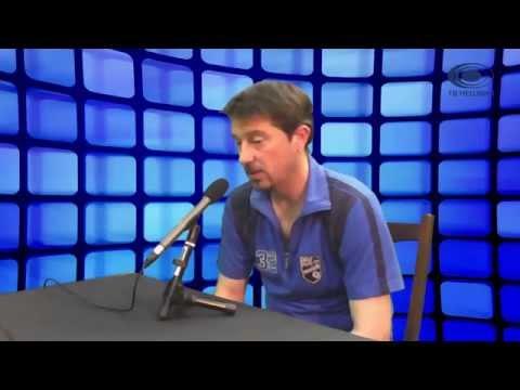 Radio Nešvil - Sportske novosti iz Mačve 27.04.2015