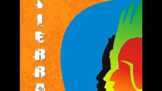 """Tierra - Plurietnico (Andrés """"Chimango"""" Lares, Chispa Rap, Azucar DJ Y Angelo Pantoja)"""