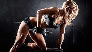 Упражнения для Плеч Девушки в Тренажерном Зале(Упражнения для плеч. Девушки в тренажерном зале. Смотрите видео и Вы узнаете эффективные фитнес упражнения..., 2015-12-04T14:54:29.000Z)