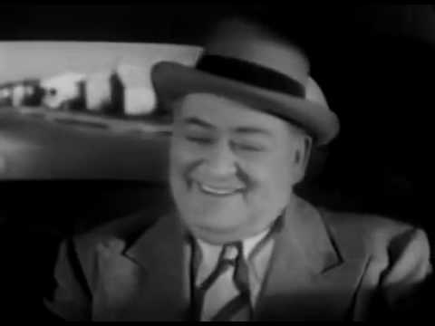 Man of Conflict 1953 ~ Full Movie ~ Edward Arnold, John Agar, Susan Morrow