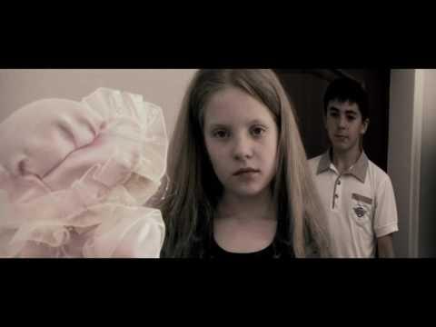 """Марево"" (2012), реж. Кира Коваленко"