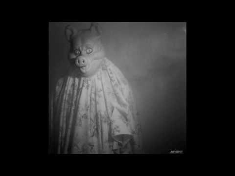 BADBADNOTGOOD - Flashing Lights